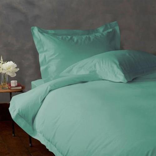 Aqua Blue 1000 Thread Count Egyptian Cotton Sheet Set   All Sizes